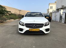 30,000 - 39,999 km Mercedes Benz E 300 2017 for sale