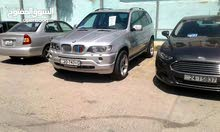 2001 BMW X5 for sale