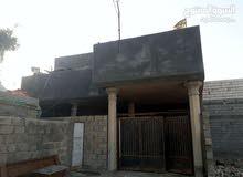بيت للبيع في البصرة