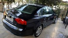 1 - 9,999 km mileage Audi A4 for sale