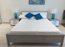 1 bedroom apartment with amazing price