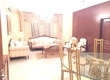 excellent finishing apartment for rent in Amman city - Al Gardens