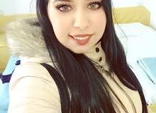 أسماء حزي