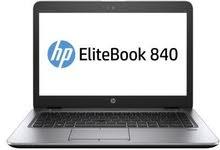 HP 840 core i5