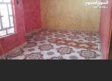 بيت في ابو الخصيب لايجار