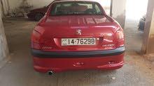 90,000 - 99,999 km mileage Peugeot 206 for sale
