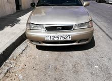 +200,000 km mileage Daewoo Cielo for sale