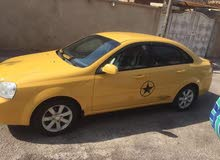 2012 Chevrolet in Basra