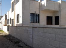 3 Bedrooms rooms Villa palace for sale in Salt