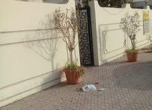 Luxury 350 sqm Villa for rent in Muscat