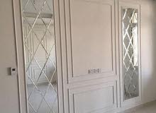 For sale at a very good price Glass - Mirrors