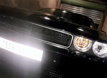 Dodge Challenger 2012 for sale in Tripoli