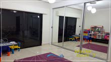 apartment in Amman Swefieh for rent
