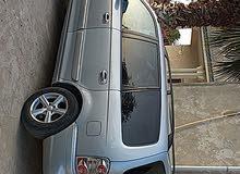 Manual Hyundai 2007 for sale - Used - Tripoli city