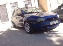 1994 Vita for sale