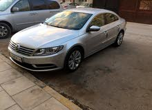 Available for sale! 30,000 - 39,999 km mileage Volkswagen Passat 2013