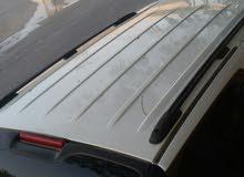 Automatic Chevrolet 2003 for sale - Used - Al Riyadh city
