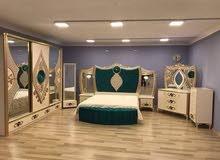 غرف نوم السعار ابتداء من 299