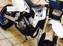 دباب ديار 2012 للبيع