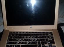 Other Laptop available for Sale in Khartoum