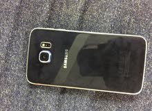 used samsung s6 for sale