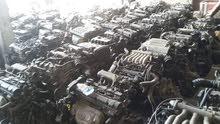 محركات استعمال اوربي هواندي  كياء