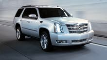 Cadillac Escalade for sale at best price