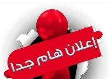 شط العرب الجزيرة منطقة الخضر