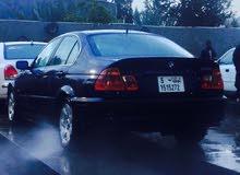 Bmw328iموديل 2000