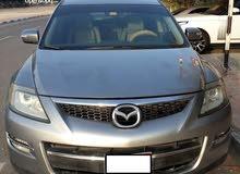 Mazda CX-9 2009 - Automatic
