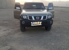 Best price! Nissan Patrol 2013 for sale