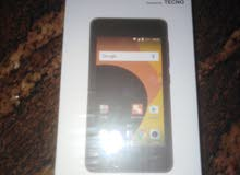 New Others device for sale