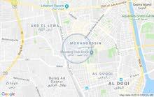 متوفر لدينا شقق مفروشه فى جامعة الدول العربية للتواصل والاستعلام وتس 01153727924