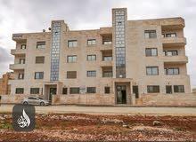 شقة للبيع مساحة 147 متر من المالك مباشره _ معفاه من الرسوم _ شارع الحرية