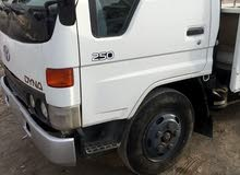 Used 1998 Toyota Dyna for sale at best price