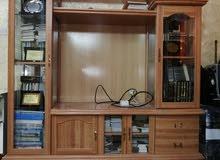 مكتبه شبه وكاله