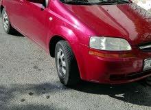 Chevrolet  2005 for sale in Salt