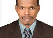 Electronics and communications engineer , CCTV engineer seeking for job opportun