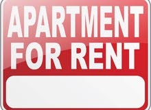 Apartments for rent -  Abu hulaifa