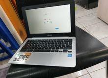 Asus Chromebook c200 4th gen