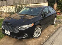 Ford Fusion 2014 للبيع