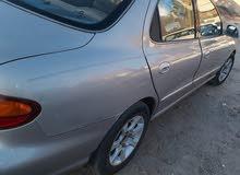 Hyundai Elantra 2000 - Baghdad