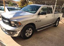 Ram 2013 for Sale
