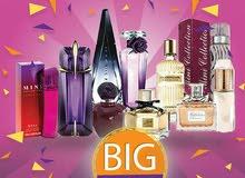 عطور ميني كولكشن Mini Collection Perfume