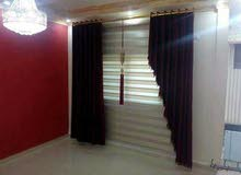 Zarqa - New Curtains available for sale