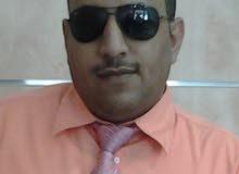 مدير مطعم مشرف صالات يبحث عن عمل