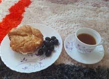 بن سلطان للقهوة العربية