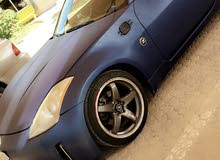 Best price! Nissan 350Z 2004 for sale