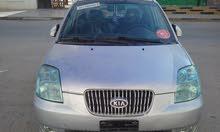 2010 Used Kia Sorento for sale