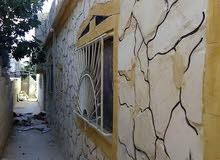 excellent finishing apartment for sale in Zarqa city - Al Zawahra